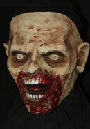 Biter Walker Face Mask 3