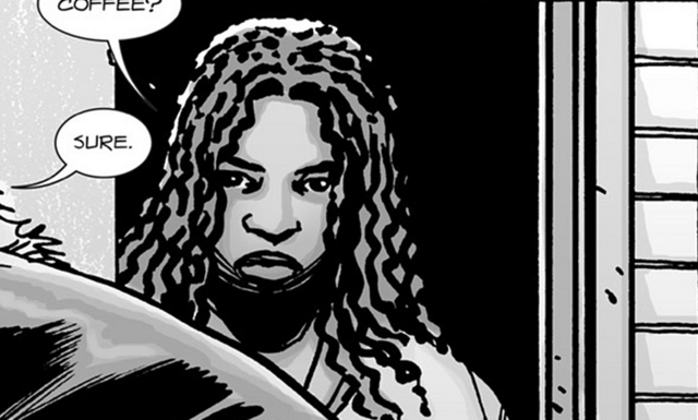 File:Michonne.102.1.png