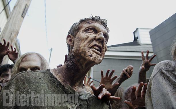 File:TWD-Zombie-Season6.jpg