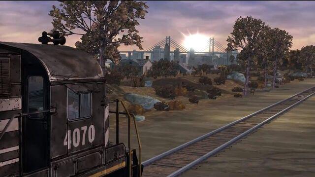 File:Train 7.jpg