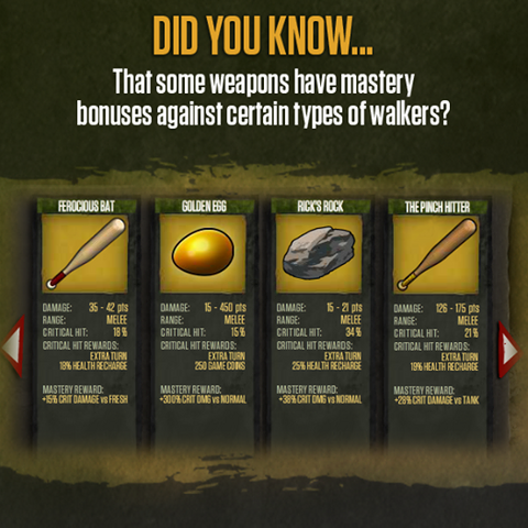 File:DYK-19.png