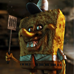 File:SPONGEBOB.png