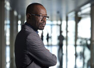 Uktv line of duty lennie james 1