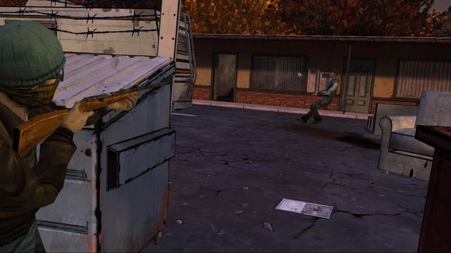 File:WDG Bandit Winchester.png