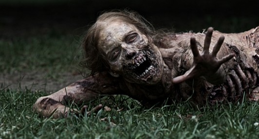 File:Walking-Dead-decimated zombie.jpg