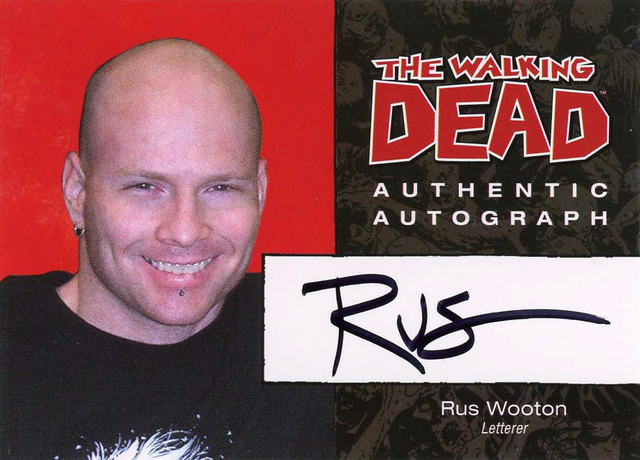 File:A5 Rus Wooton.png