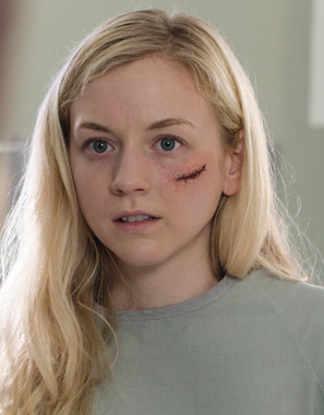 File:Beth Greene.png
