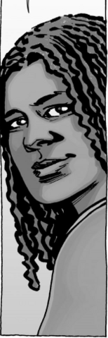 File:Michonne3.PNG