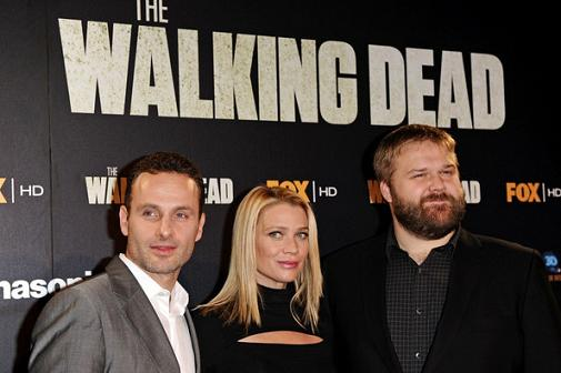File:The-Walking-Dead-Cast.jpg
