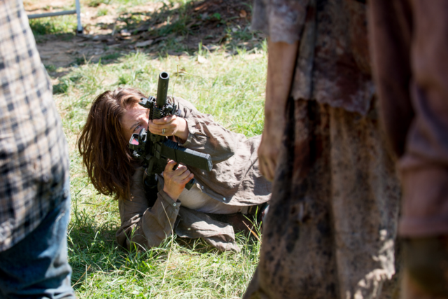 File:AMC 608 Maggie Rifle.png