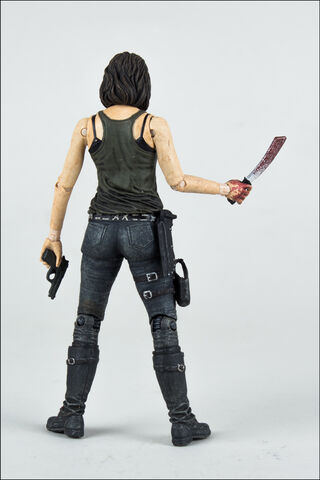 File:McFarlane Toys The Walking Dead TV Series 5 Maggie Greene 5.jpg