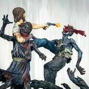 Mcfarlane-toys-walking-dead-12-inch-resin-statue-rick-grimes-coming-soon-6
