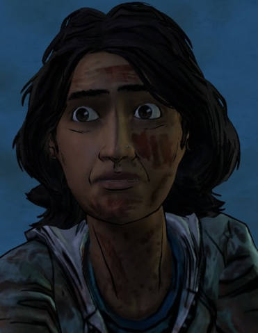 File:AmTR Sarita Fearful.png