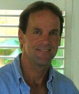 Cal Johnson
