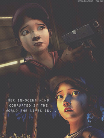 File:Clementine innocent.jpeg
