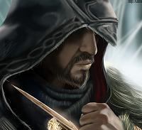 File:Ezio fanart.png