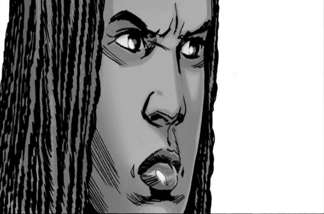 File:Michonne main page.png