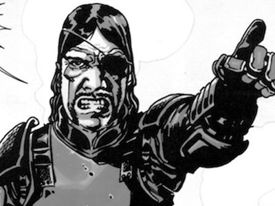 File:Walking dead comic gov.jpg