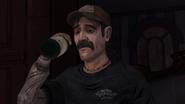 AEC Kenny Drinking
