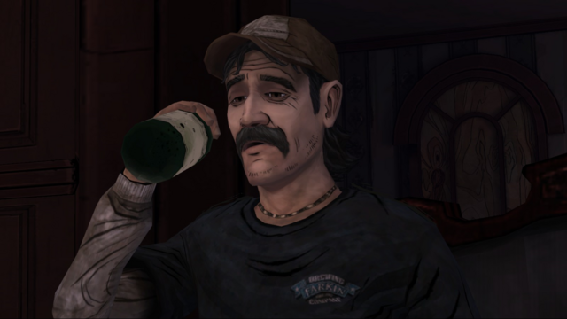 File:AEC Kenny Drinking.png