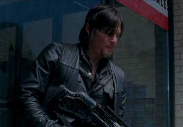 File:Daryl.S4.1.png