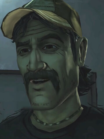 File:NTL Kenny Smug Crop.jpg