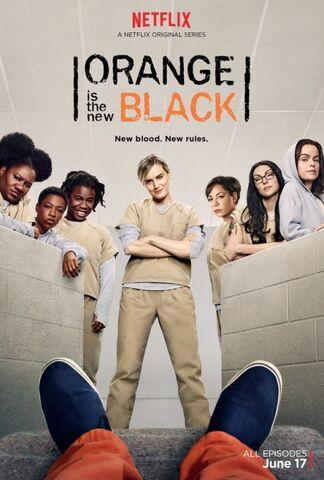 File:Orange-is-the-new-black.jpg