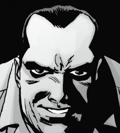 File:149Negan5.png