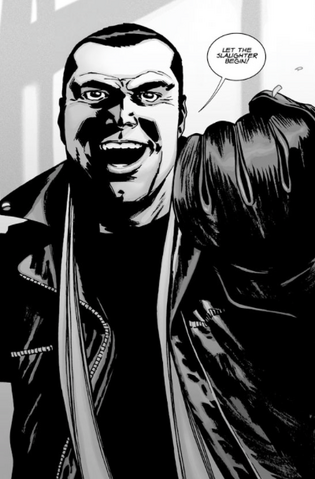 File:Issue 108 Negan Slaughter.png