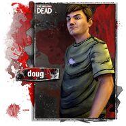 Walking-Dead-Doug