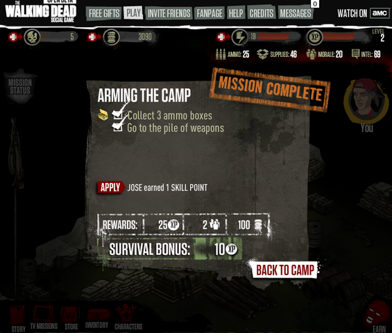 File:AMC The Walking Dead Social Game on Facebook(4).png