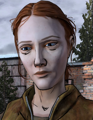 File:AmTR Bonnie About Jane.png