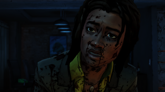 File:ITD Michonne Demoralized.png