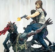 Mcfarlane-toys-walking-dead-12-inch-resin-statue-rick-grimes-coming-soon-5