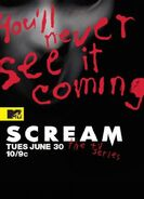 Mtv-scream-the-tv-series