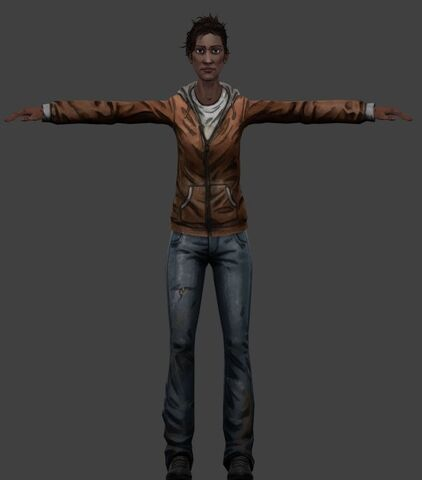 File:S2 Christa 3D Model V2.jpg