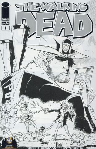 File:Wizard World Austin 2013 Exclusive Sketch Edition.jpg