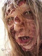 Michelle Flanagan-Helmeczy walker