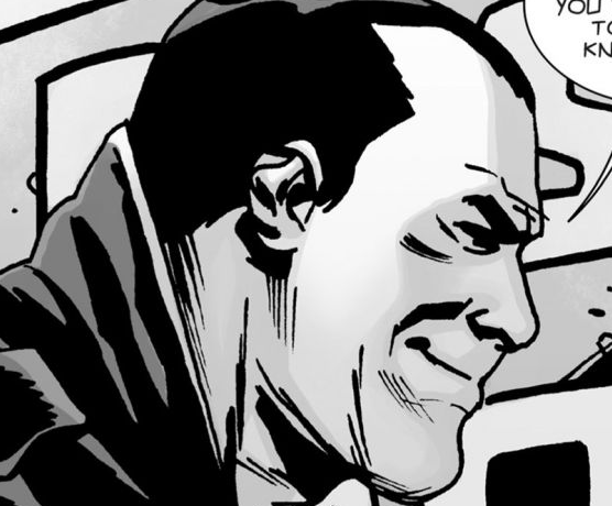 File:Negan113.1.png
