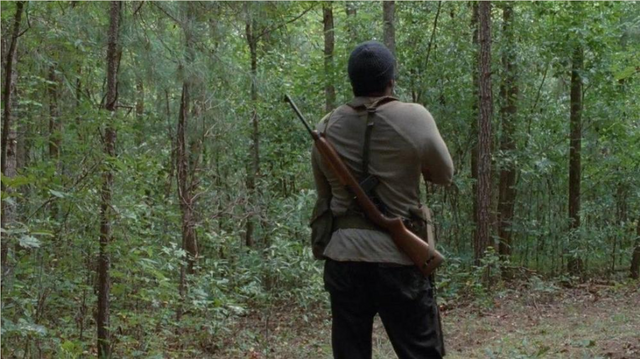 File:Tyreese 1.png