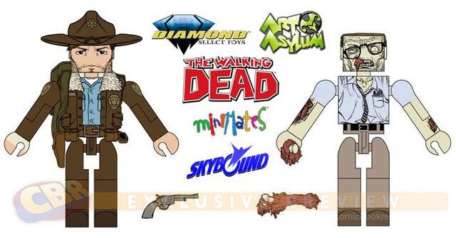 File:Walking-Dead-Minimates-Imag.jpg