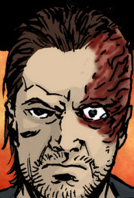 File:Devinthe66's avatar.png