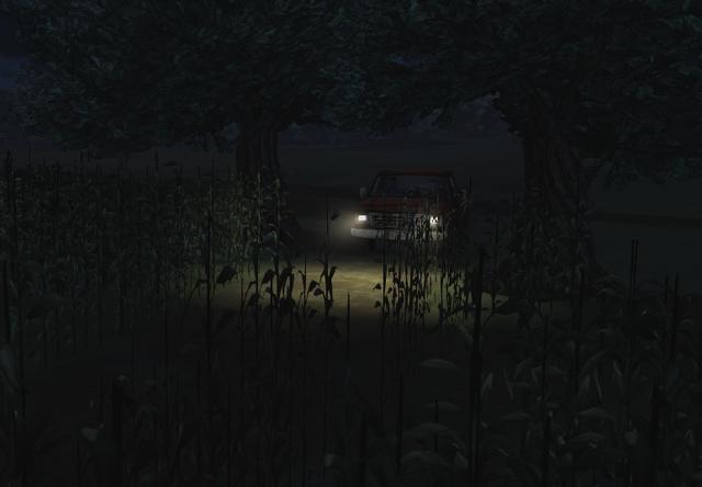 File:Hershel's Driveway.png