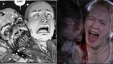 File:TV & Comic Comparison, 8.jpg