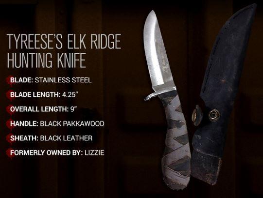 File:Tyreese's Elk Ridge Hunting Knife.JPG