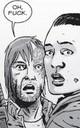 Dwight & Laura 159 (2)