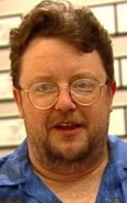 RogerJackson
