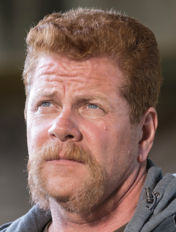 File:Season six abraham ford.png