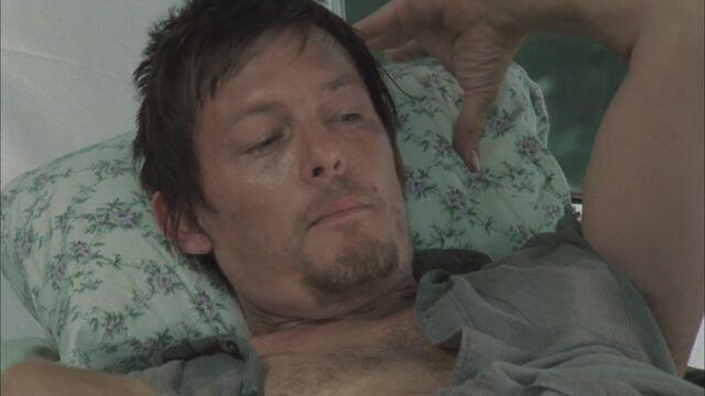 File:Daryl 2x06.jpg