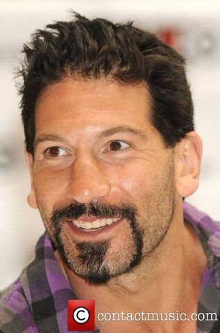 File:Jon-bernthal-fan-expo-canada-held-at 4047225.jpg